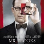 Mr. Brooks – (Instinto Secreto)